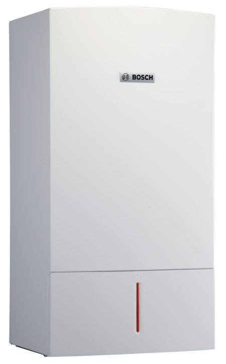 Зарубежные модели: Bosch